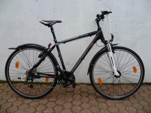 Trekkingrad-Crossrad-Raleigh-Shuffle-2-0-28-magicblack