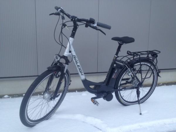 e bike raleigh impulse xxl 8g 15ah 2012 wave bis 170 kg. Black Bedroom Furniture Sets. Home Design Ideas