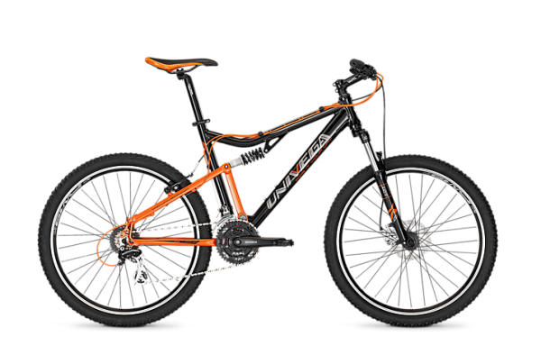 univega mountainbike sl 260 24g 2012 vollgefedert ebay. Black Bedroom Furniture Sets. Home Design Ideas