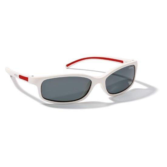 kinder sportbrille alpina bibbo radbrille in weiss matt ausverkaufte artikel. Black Bedroom Furniture Sets. Home Design Ideas