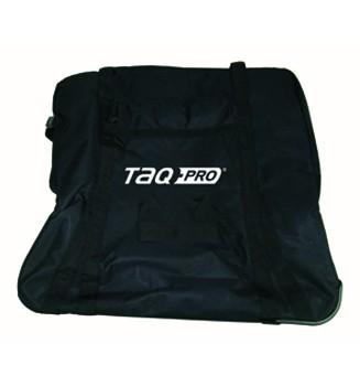 TAQ-PRO Transporttasche für Falträder